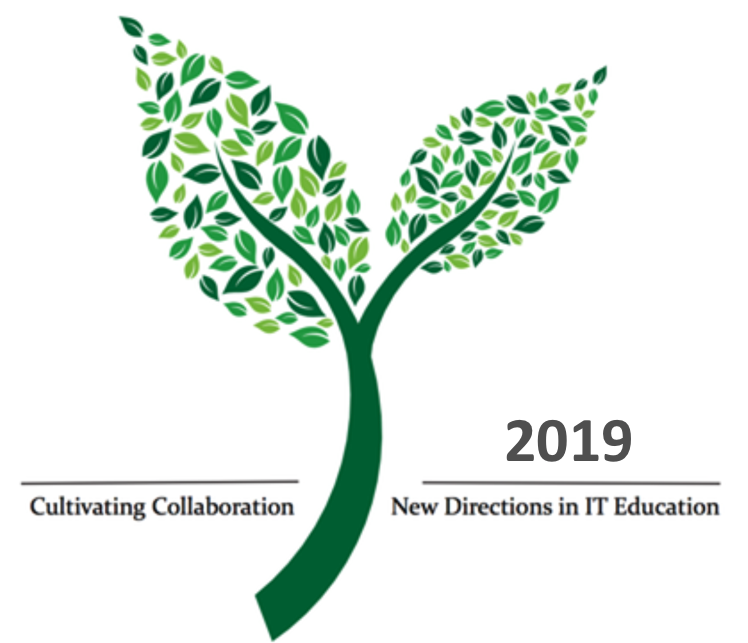 New Directions Conference - May 15-17, 2019   Welcome to MN