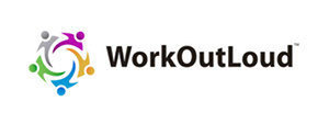 WorkOutLoud.com